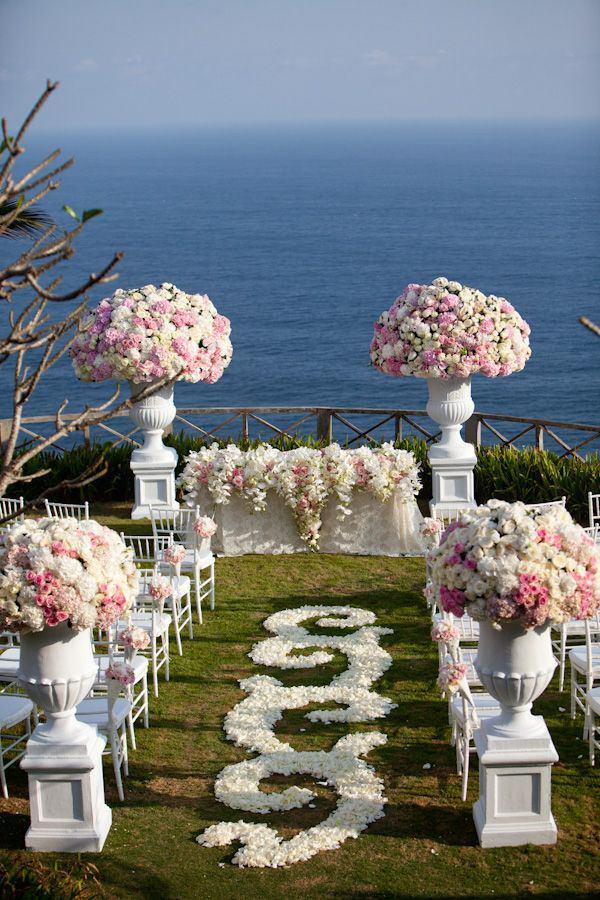 海邊婚禮.jpg