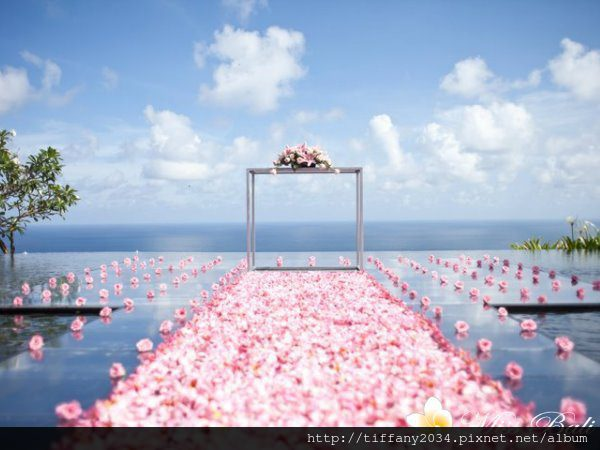 BVLGARI Water Wedding 2.jpg